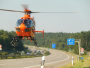 Bilanz der Feuerwehren in der Samtgemeinde Hanstedt
