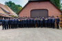 Zusätzliche Einsatzkräfte für die Feuerwehren der Samtgemeinden Jesteburg und Hanstedt